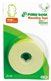 Polar Bear Mounting Tape SP-306