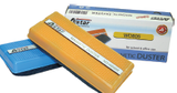 Astar Whiteboard Eraser - Magnetic