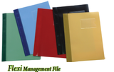 Flexi Management File