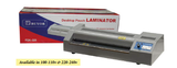 BUYOR 320MII Hot & Cold Laminator
