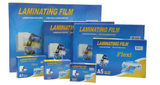 Flexi Laminating Pouch