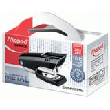 Maped Office Essential Mini Metal Stapler 3524