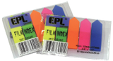 "EPL Film Index 0.5"" x 1.6"""