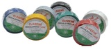 Supreme Insulating Tape