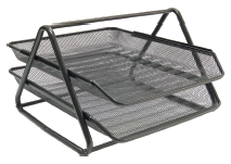 Flexi Wire Letter Tray