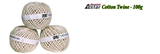 Astar Cotton Twin