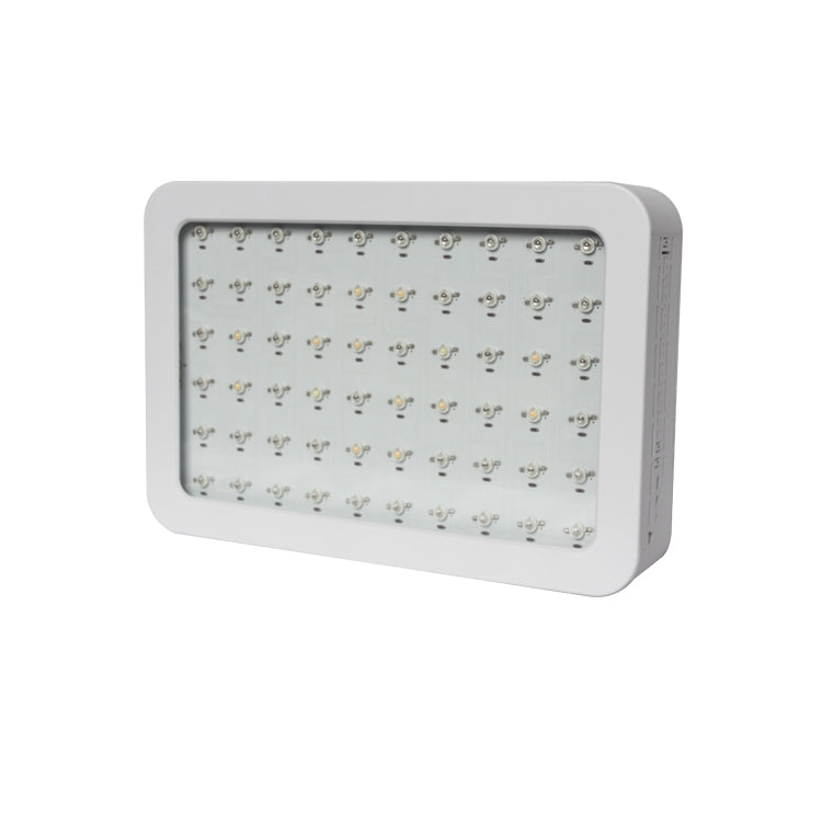 Noahs LED Grow Light Harmony 600W 1000W 1200W