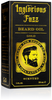 All New Beard Oil (Gold) Scented