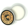 All New Beard Wax/Balm (Original)
