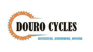 Go Cycling Portugal - partner bikeshop in Peso da Régua, Douro Valley