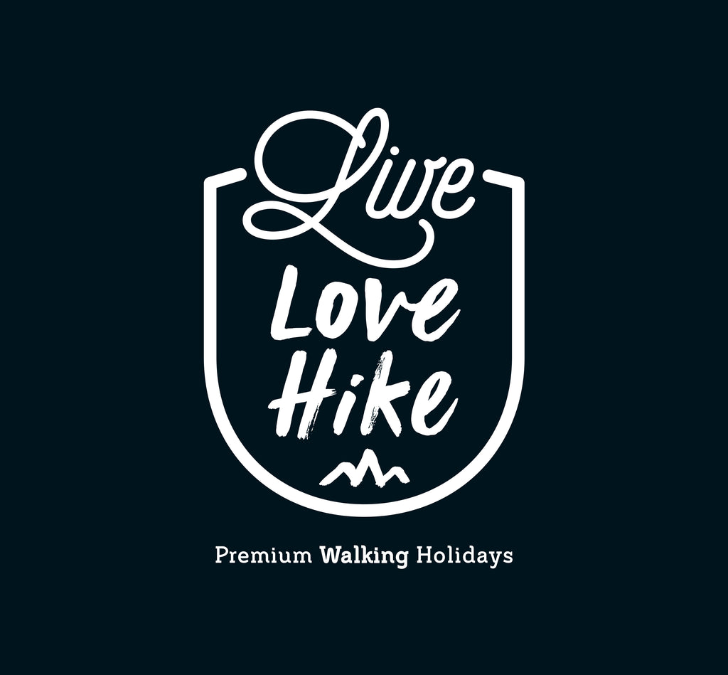 Portugal Hiking tours - Live Love Hike