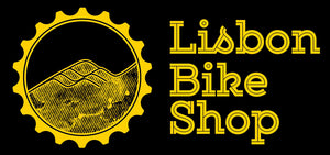 Go Cycling Portugal - partner bikeshop in Lisbon: Lisbon Bike Shop