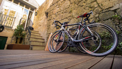 bike rental portugal - portugal rent a bike