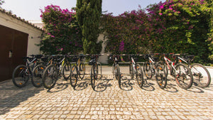Portugal Bike rentals | Bike rental in Portugal | Rent a bike in Portugal