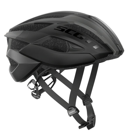 Scott ARX - Bike helmet rental