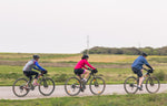 Bike Tour in the Portuguese Southwest Coast - Cycling the Rota Vicentina