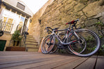 Road bike rental Portugal