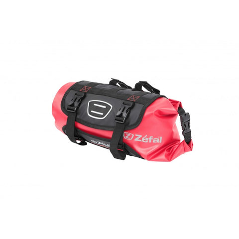 Large Handlebar Bag Rental