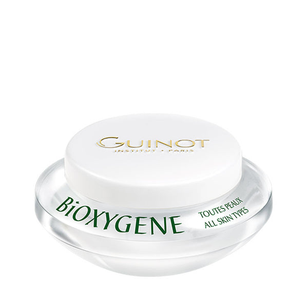 BIOXYGENE - Essential Skin Clinic - 1