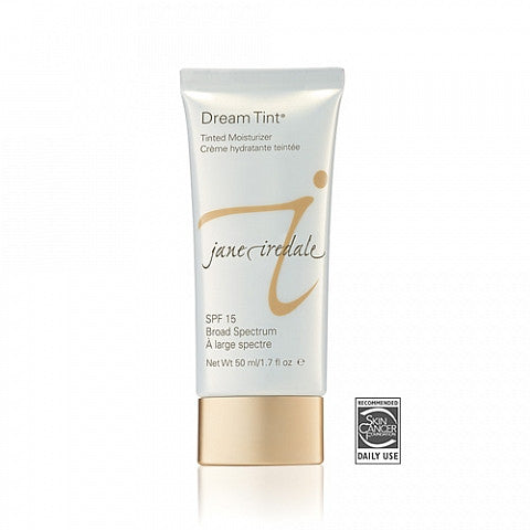 DREAM TINT® TINTED MOISTURIZER - Essential Skin Clinic