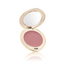 PUREPRESSED® BLUSH - Essential Skin Clinic - 3