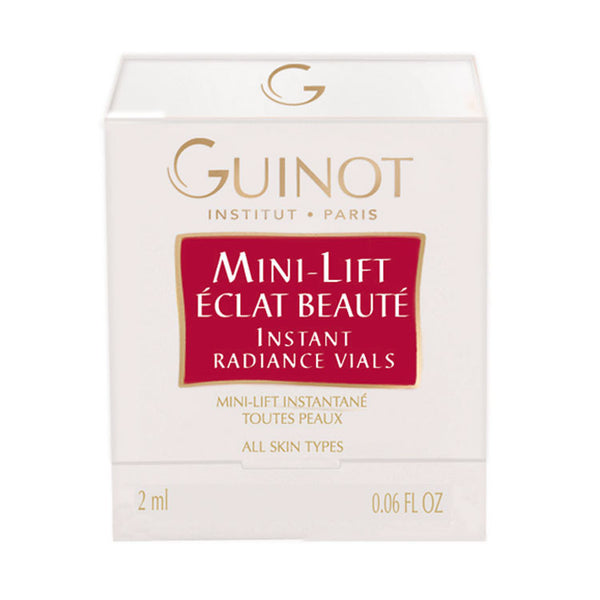 MINI LIFT ECLAT BEAUTÉ - Essential Skin Clinic - 1