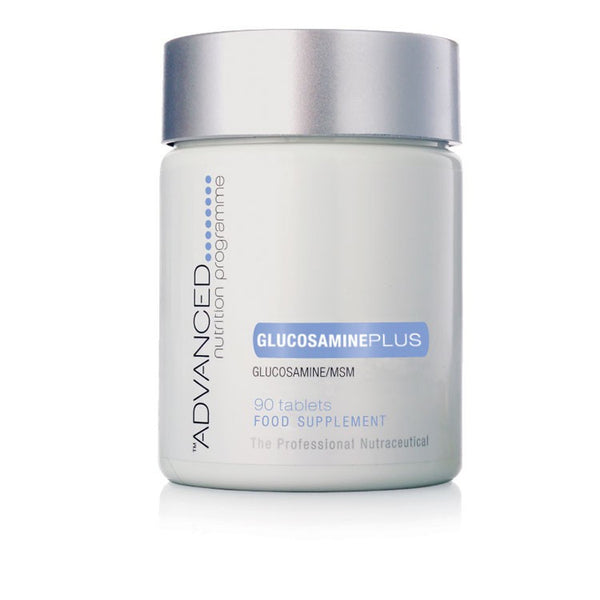 GLUCOSAMINE PLUS - Essential Skin Clinic