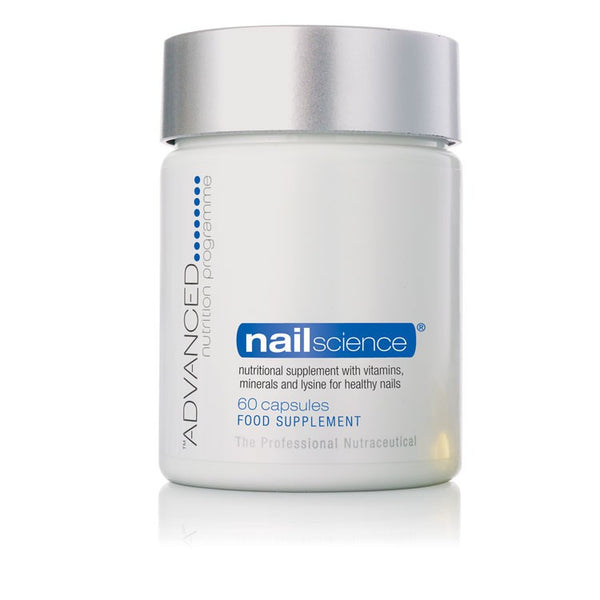 NAIL SCIENCE - Essential Skin Clinic