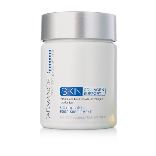 SKIN COLLAGEN SUPPORT - Essential Skin Clinic
