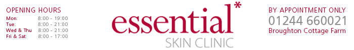 Essential Skin Clinic