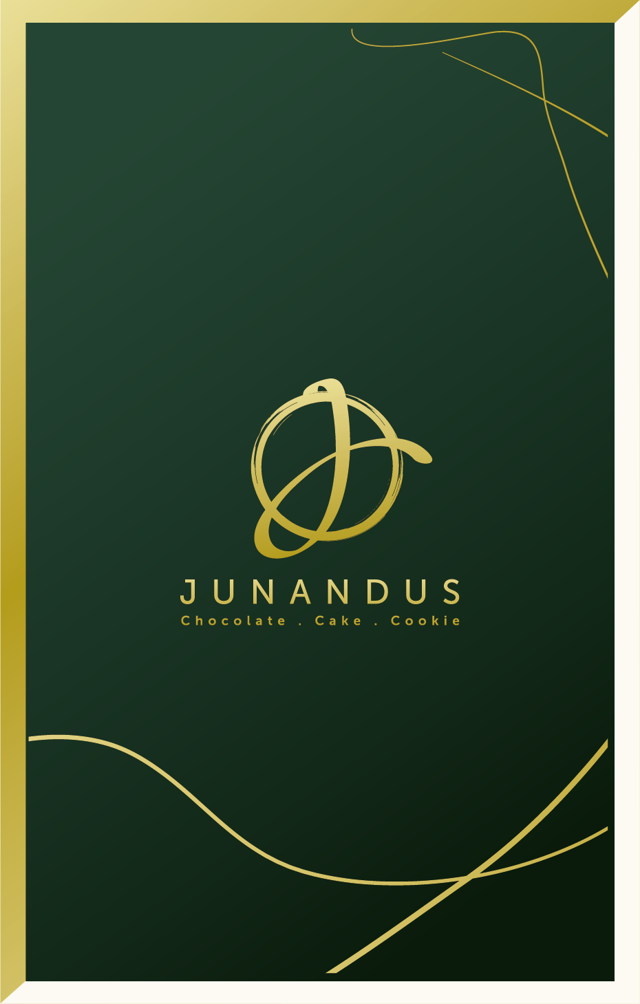 Junandus | Official Online Flagship Store