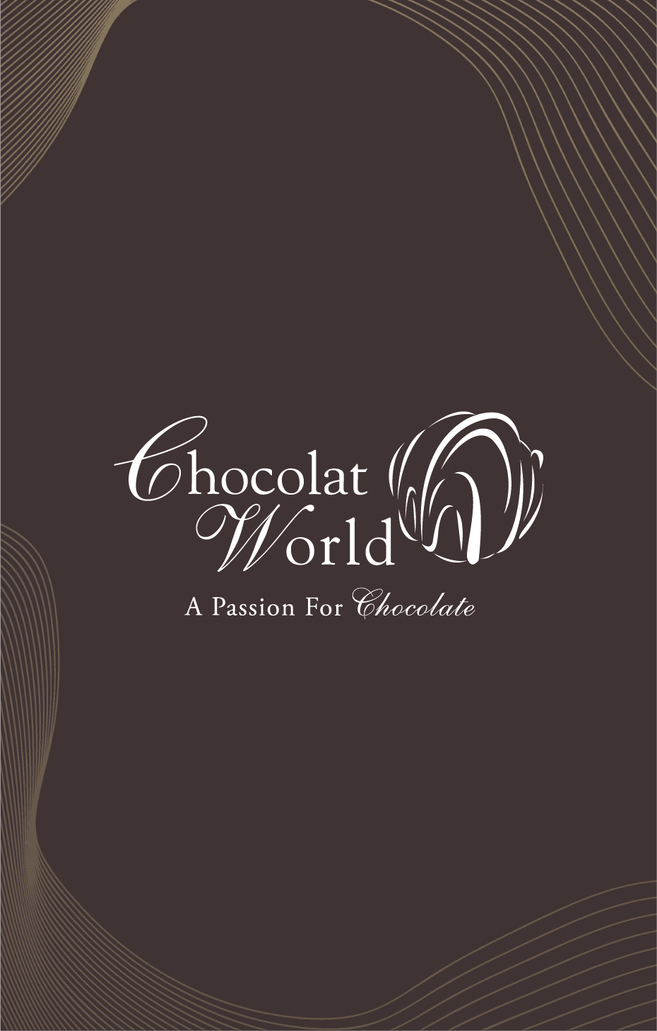 Chocolat World | Official Online Flagship Store
