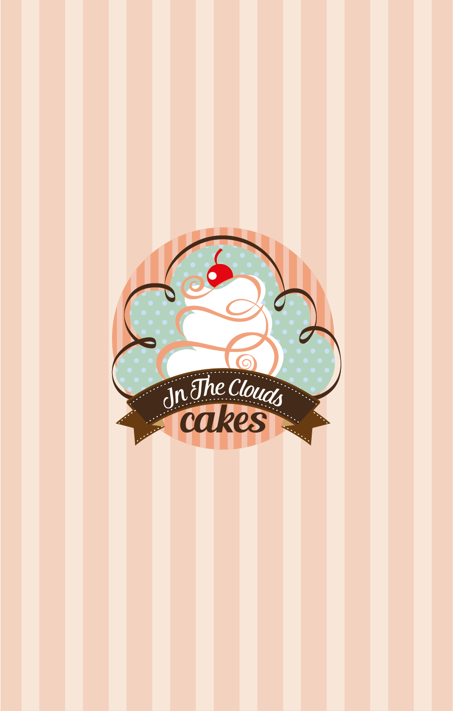 In the Clouds Cakes | Official Online Flagship Store