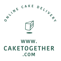 Cake Together