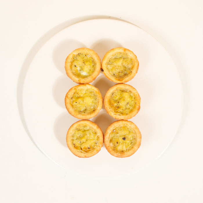 Christmas Pandanlicious - Cake Together - Online Birthday Cake Delivery