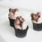 Malteser Chocolate Cupcake | Cake Together | Birthday Cake