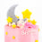 Pink Baby | Cake Together | Online Birthday Cake Delivery