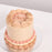 Apam Balek Cake - Cake Together - Online Birthday Cake Delivery