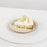 Key Lime Pie 9 inch - Cake Together - Online Birthday Cake Delivery