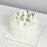 Ondeh Ondeh Delight 6 inch - Cake Together - Online Birthday Cake Delivery