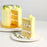 Lemon Passion Fruit 5 inch - Cake Together - Online Birthday Cake Delivery