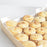 Savoury Canapies Set | Cake Together | Online Cake Delivery
