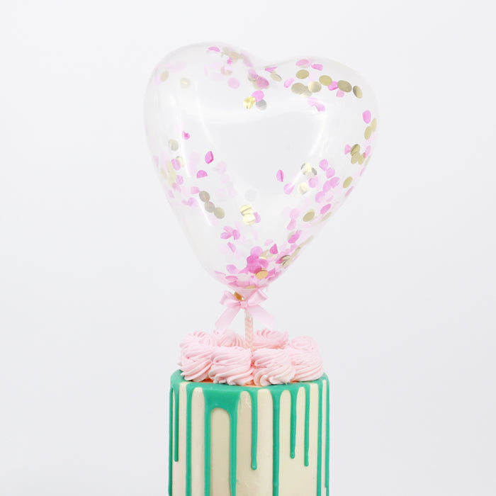Love is in the Air 5 inch | Cake Together | Online Cake Delivery