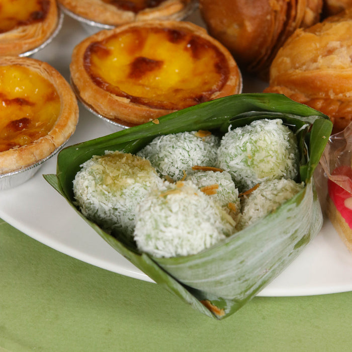 Hotwheels Race 5 inch - Cake Together - Online Birthday Cake Delivery