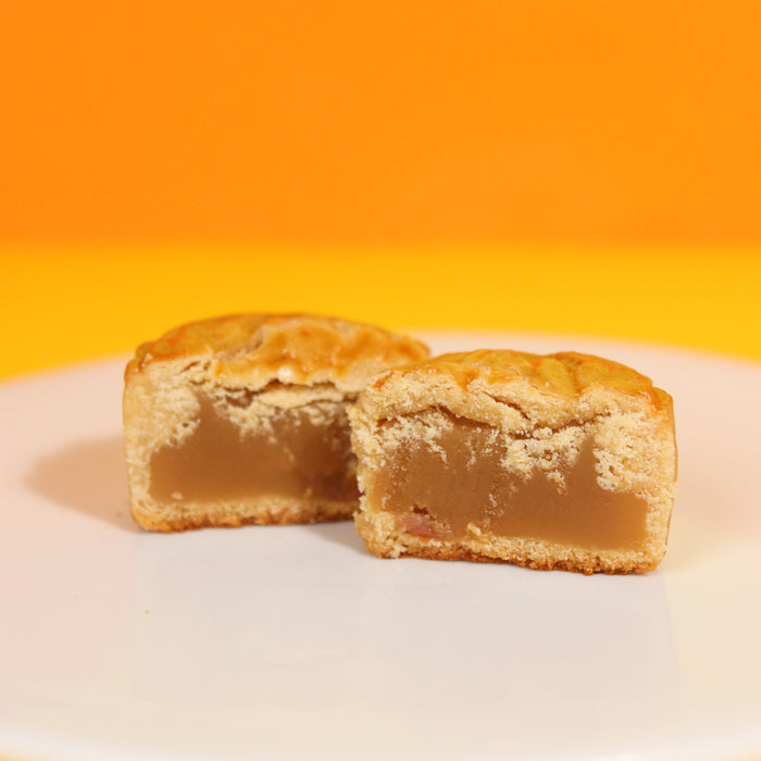 Baju Kebaya Designer Cake 6 inch - Cake Together - Online Birthday Cake Delivery