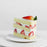 Harmony Cake Slice Set - Cake Together - Online Birthday Cake Delivery