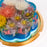 3D Flower Jelly Cake 8 inch - Cake Together - Online Birthday Cake Delivery
