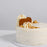 Lotus Biscoff Icebox Cake - Cake Together - Online Birthday Cake Delivery
