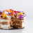 Malibu Hummingbird Cake 6 inch - Cake Together - Online Birthday Cake Delivery