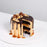 Snickers Chocolate Salted Caramel Cake - Cake Together - Online Birthday Cake Delivery